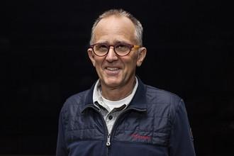 Walter Nihot
